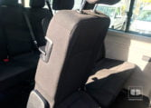 9 plazas Volkswagen Caravelle 2.0 TDI 102 CV