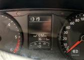 kilómetros Volkswagen Caravelle 2.0 TDI 102 CV
