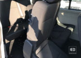 8 plazas Volkswagen Caravelle 2.0 TDI 114 CV Mixto Adaptable