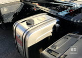 depósito combustible MAN TGX 18440 4x2 BLS con Equipo Hidráulico