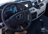 cabina MAN TGS 18460 4x2 BLS SC Cabeza Tractora