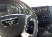 interior Tractora MAN TGX 18440 4x2 BLS