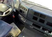 cabina Tractora MAN TGX 18440 4x2 BLS