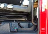 asiento neumatico MAN TGX 18440 4x2 BLS 440 CV Cabeza Tractora