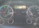 kilometros MAN TGX 18440 4x2 BLS 440 CV Cabeza Tractora