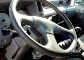 cabina Nissan Cabstar TL110.45 3.0 TD 110 CV Grúa Portavehículos