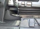 asiento neumatico MAN TGX 18440 4x2 BLS EfficientLine 2