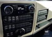 mandos MAN TGX 18500 4x2 BLS Efficientline 3 Cabeza Tractora