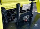 basculante Nissan Cabstar TL 110.45 3.0 D 125 CV Portavehículos