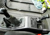 cambio manual Renault Premium 270 DCI Camión Frigorífico con Trampilla