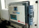 termografo Renault Premium 270 DCI Camión Frigorífico con Trampilla