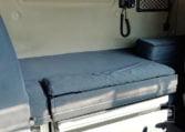 litera Scania R420 LA4X2MNA Cabeza Tractora