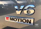 VW Amarok Premium Cabina Doble 3.0 V6 TDI EU6 204 CV 4Motion