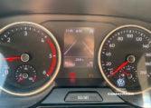 kilometros VW Crafter 35 140 CV 2.0 TDI L4H3 2017