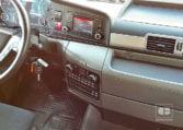 cabina XLX MAN TGX 18440 4x2 BLS EfficientLine Cabeza Tractora