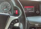 volante MAN TGX 18440 4x2 BLS EfficientLine Cabeza Tractora