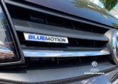 parrilla Volkswagen Caddy 1.4 TGI 110 CV (81 kW) Bluemotion