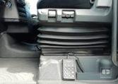 asiento MAN TGX 18480 BLS Efficientline Cabeza Tractora