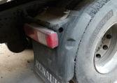 neumaticos Renault Magnum 460.18 T Cabeza Tractora