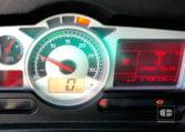 kilómetros Renault Magnum 460.18 T Cabeza Tractora