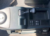 freno MAN TGX 18.480 BLS Cabeza Tractora (2014)