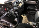 cabina MAN TGX 18480 4x2 BLS Efficientline (2012)
