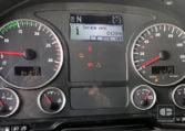 kilometros MAN TGX 18480 4x2 BLS Efficientline (2012)