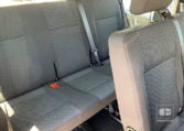 9 plazas VW Caravelle Trendline 102 CV 2.0 TDI