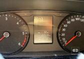 kilometros VW Caravelle Trendline 102 CV 2.0 TDI