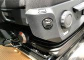 asiento ergo-comfort MAN TGE 3180 2.0 TDI 177 CV Furgoneta 16,4 m3