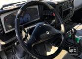 interior Renault Kerax 420.18T 4x2 Equipo Hidráulico
