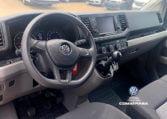 interior Volkswagen Crafter 30 L3H2 102 CV 2.0 TDI