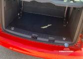 maletero Caddy Maxi Trendline 1.4 TGI 110 CV