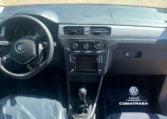 interior Caddy Maxi Trendline 1.4 TGI 110 CV