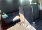 7 plazas Caddy Maxi Trendline 1.4 TGI 110 CV