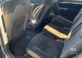 asientos traseros Citroen Grand C4 Picasso 2.0 HDi 136 CV