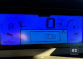 kilometros Citroen Grand C4 Picasso 2.0 HDi 136 CV