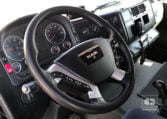 interior MAN TGL 12240