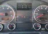 kilómetros MAN TGL 12240