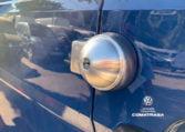 cerradura Volkswagen Crafter 35 Furgón MRW