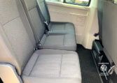 Caravelle 114 CV 8 asientos