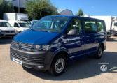 Caravelle Trendline DSG 150 CV