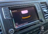park pilo Caravelle Trendline DSG 150 CV
