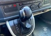 cambio DSG Caravelle Trendline 150 CV