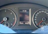 kilometros Caddy Maxi Profesional 2.0 TDI 110 CV 4Motion
