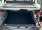 maletero Volkswagen Caddy Pro Kombi DSG 102 CV