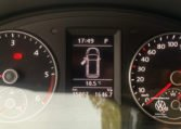 kilometros Volkswagen Caddy Pro Kombi DSG 102 CV