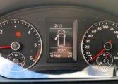 kilometros VW Caddy 1.6 TDI 102 CV Furgoneta Profesional