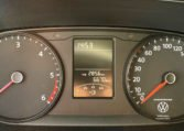 kilometros VW Caravelle Trendline DSG 2.0 TDI 150 CV