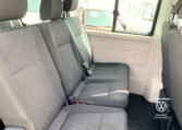 9 asientos Caravelle Trendline Cambio DSG 2.0 TDI 150 CV